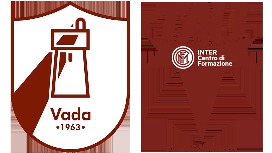 Vada1963 Tau