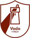 Vada1963